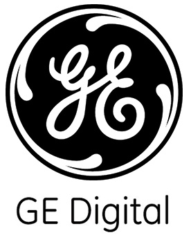 General Electric Digital Romania