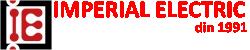 Automatizari si comunicatii industriale SCADA Industry40