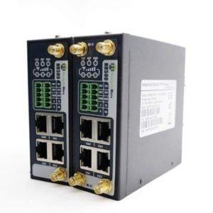 Router VPN Celular